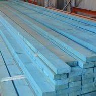 Baltic Pine H2 Treated Longs