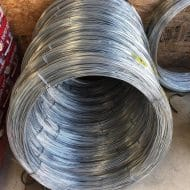 Fencing Wire Rolls