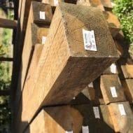 Posts Treated Pine